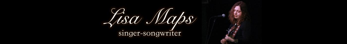 Lisa Maps